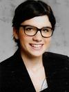 Christina Spohr