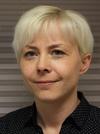 Doreen Mühlbach