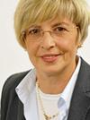 Karin Metzner
