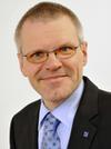 Diplomkaufmann Dirk Ellinger