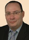 Thomas Drechsel