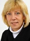 Margitta Denner